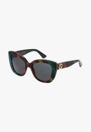 Sunglasses - multicolor
