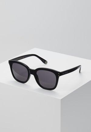 Solbriller - black/grey