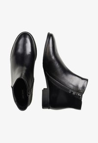 Gerry Weber - SENA - Classic ankle boots - black - 1