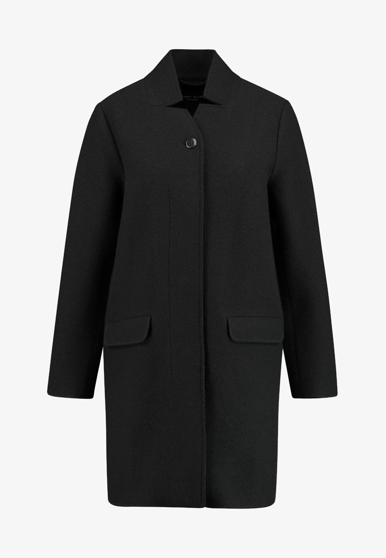 Gerry Weber - Short coat - black