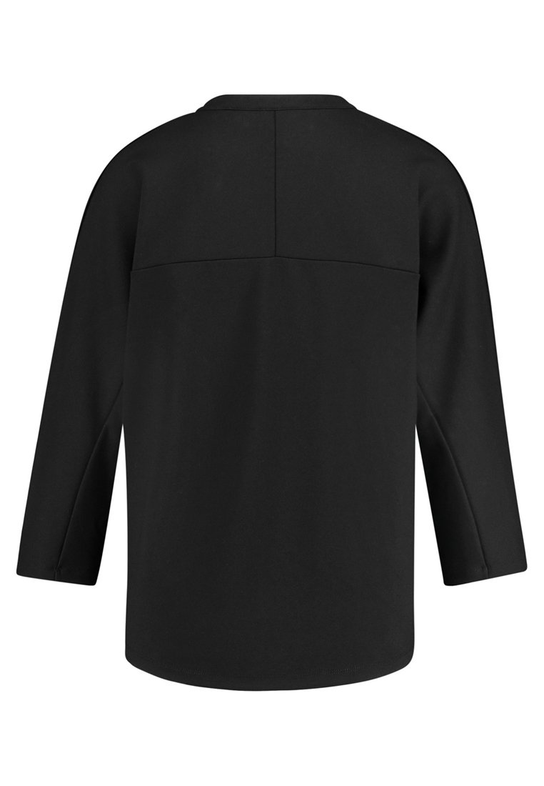Gerry Weber Sweatshirt - Black Friday J4tQeXEa