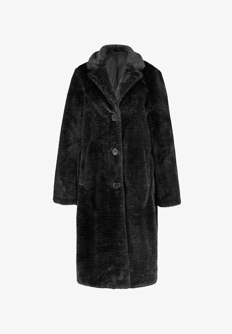 Gerry Weber - Winter coat - black