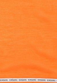 Gerry Weber - Schal - burned orange - 3