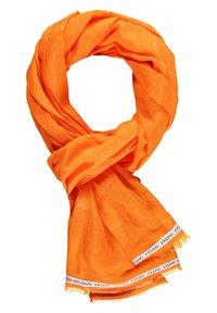 Gerry Weber - Schal - burned orange - 0