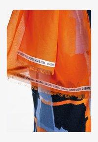 Gerry Weber - Schal - burned orange - 2