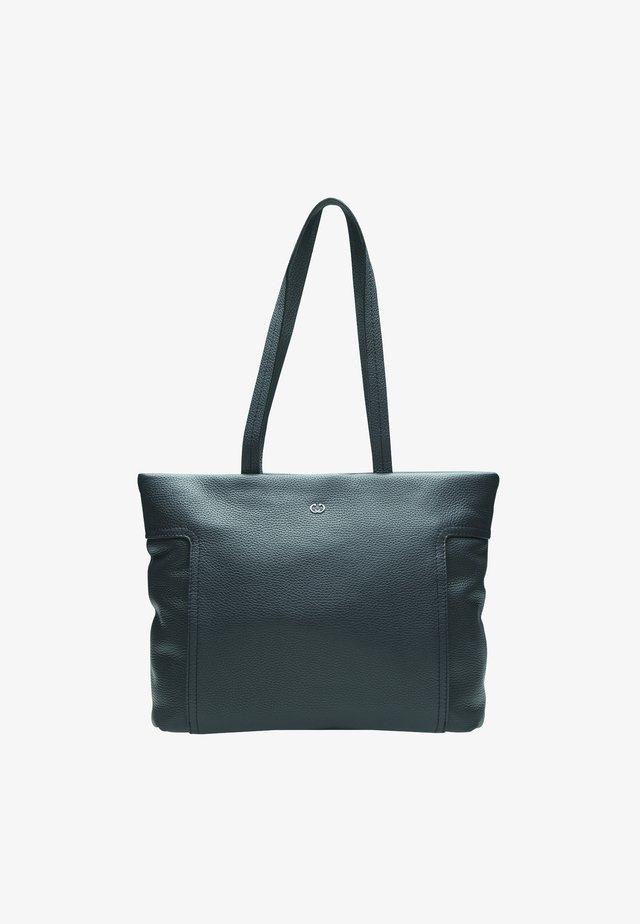 LUCIANA  - Handbag - darkblue
