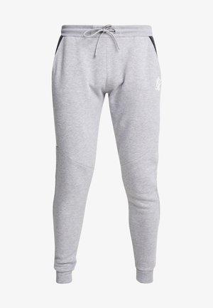 KOEN  - Træningsbukser - grey marl