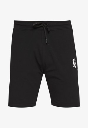 Trainingsbroek - black