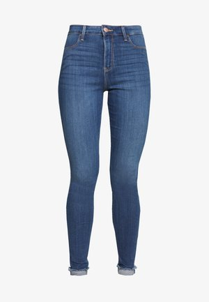 CURVY - Jeans Skinny - medium