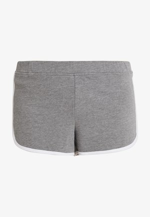 Shortsit - grey
