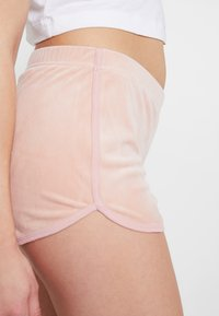 Hollister Co. - Shorts - pink - 4