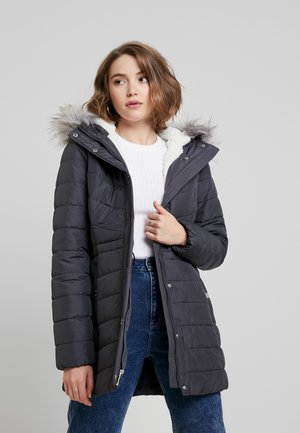 PUFFER - Winter coat - grey