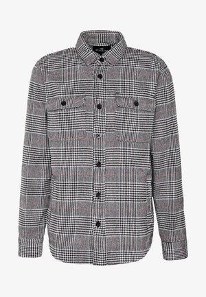FLAN SHACKET - Shirt - v