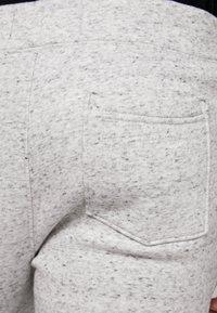 Hollister Co. - TAPE JOGGER  - Teplákové kalhoty - grey - 4