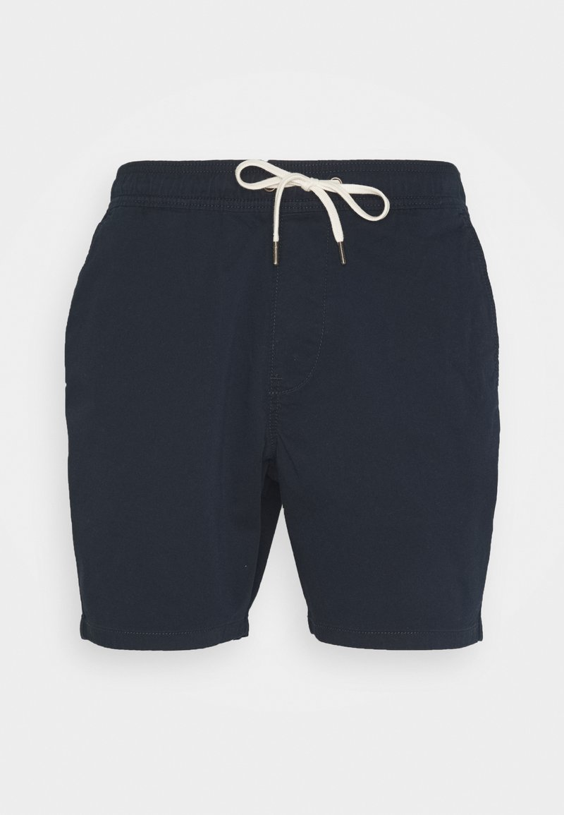 Hollister Co. - PULL ON  - Shorts - navy