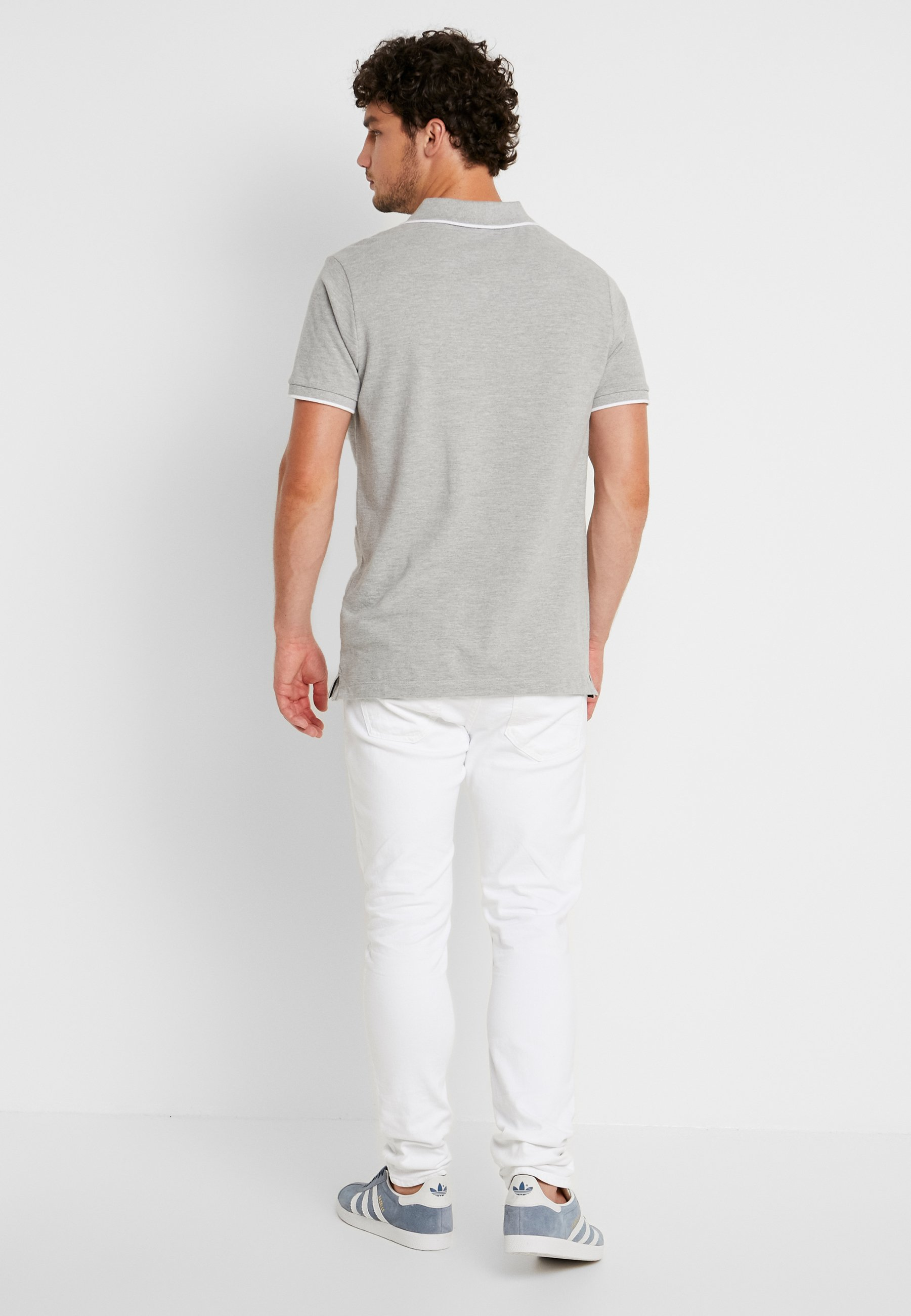CoCleanJeans Hollister Skinny Hollister CoCleanJeans White Skinny CoCleanJeans Skinny White Hollister 80kXOPnNw