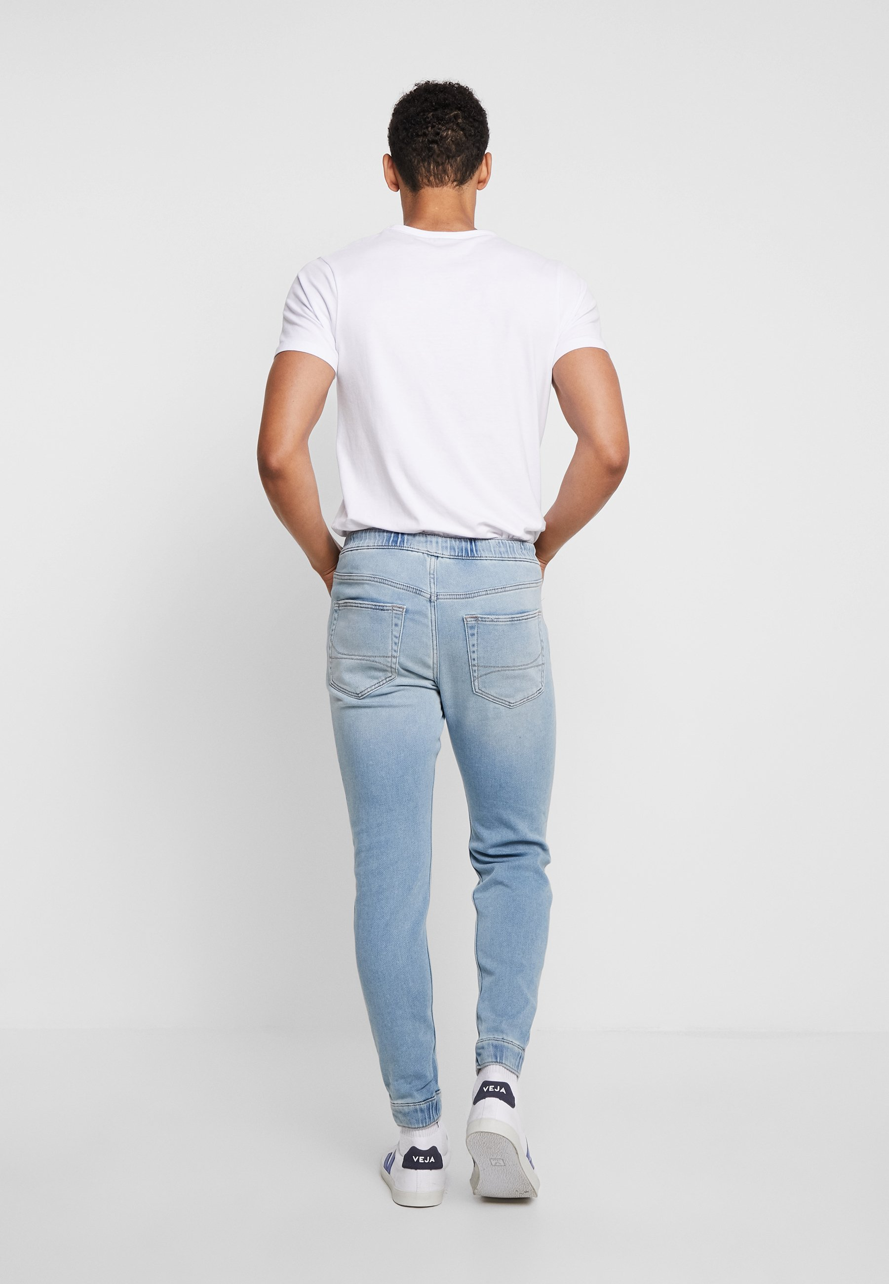 FuseléMedium Clean CoJeans Hollister Light BdeQoWrExC