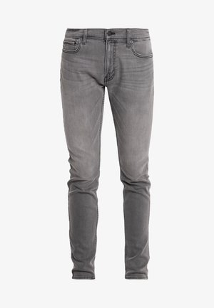 CLEAN - Jeansy Skinny Fit - grey