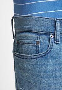 Hollister Co. - Jeans Skinny Fit - medium moto - 3