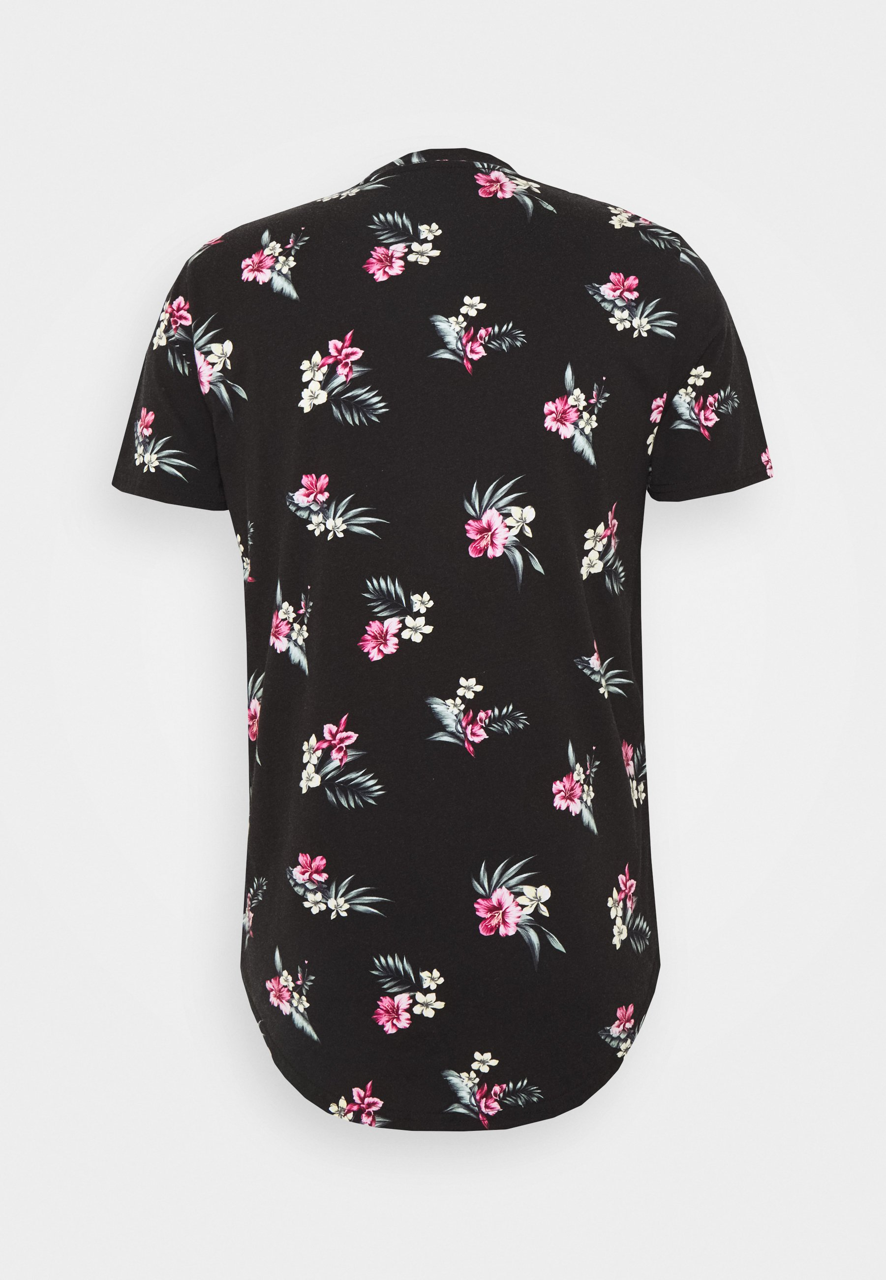 zalando t shirt hollister
