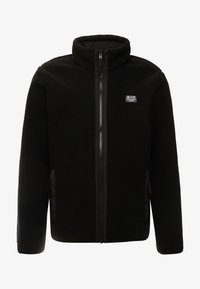 Hollister Co. - Korte jassen - black - 4