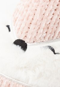 Head over Heels by Dune - FRONIE - Slippers - pink - 2