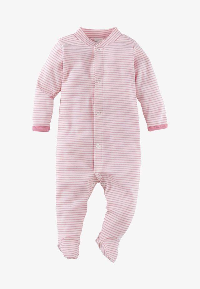 Pyjamas - malve