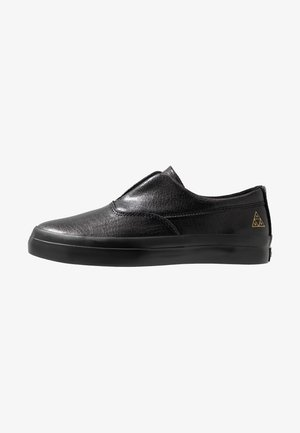 DYLAN  - Loafers - black