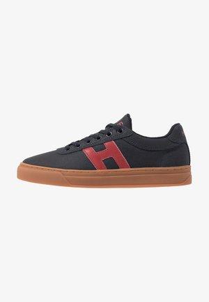 SOTO - Sneakers - dark navy