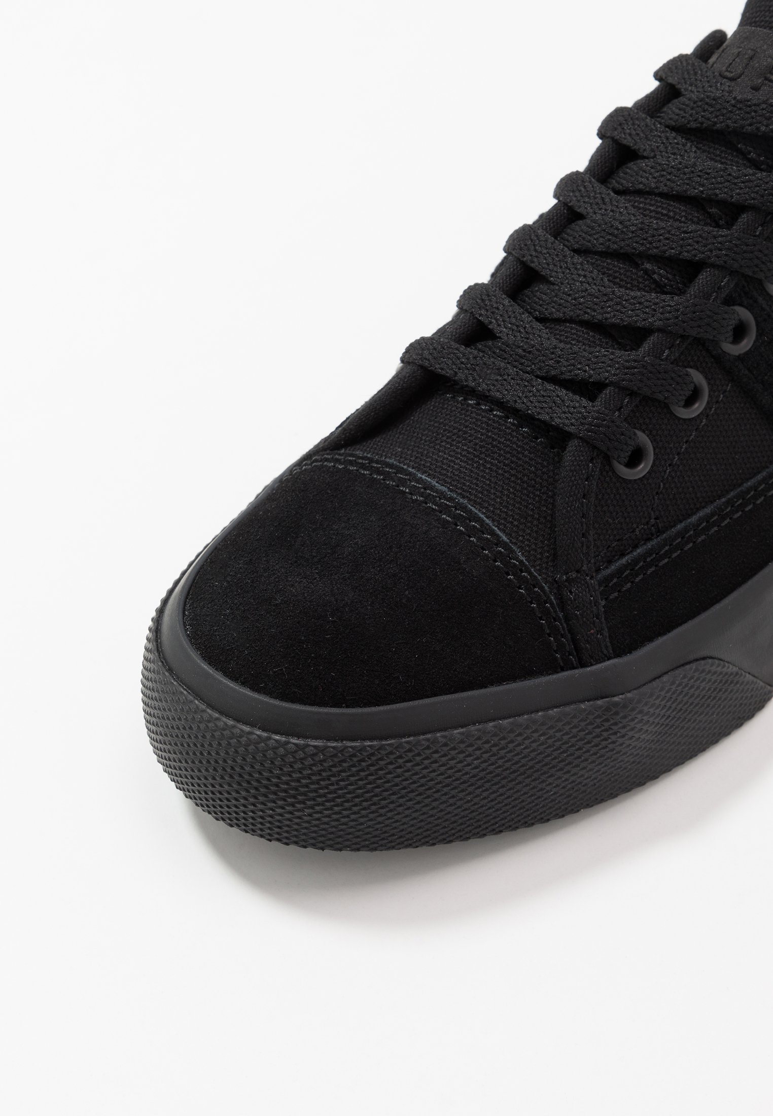 HUF HUPPER 2 - Sneakers - black