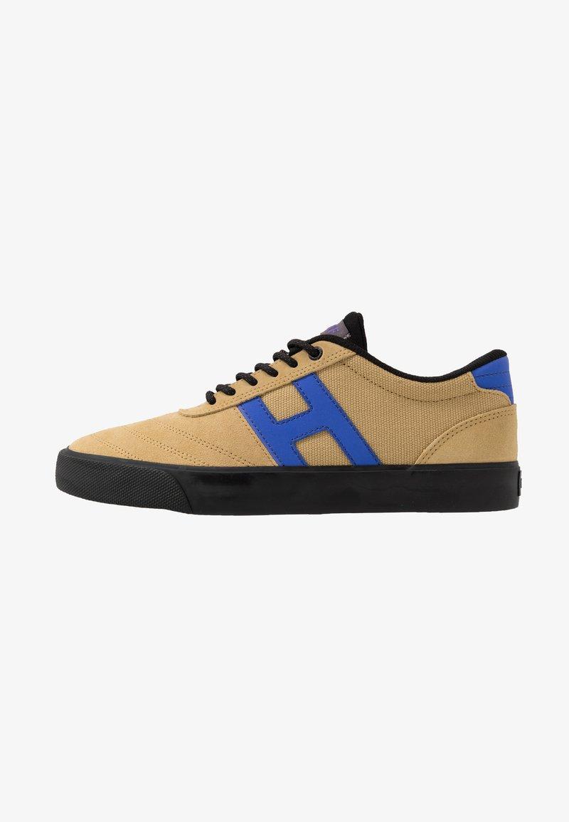 HUF - GALAXY - Sneakers laag - lark