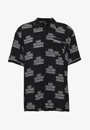 PULP FICTION - Shirt - black