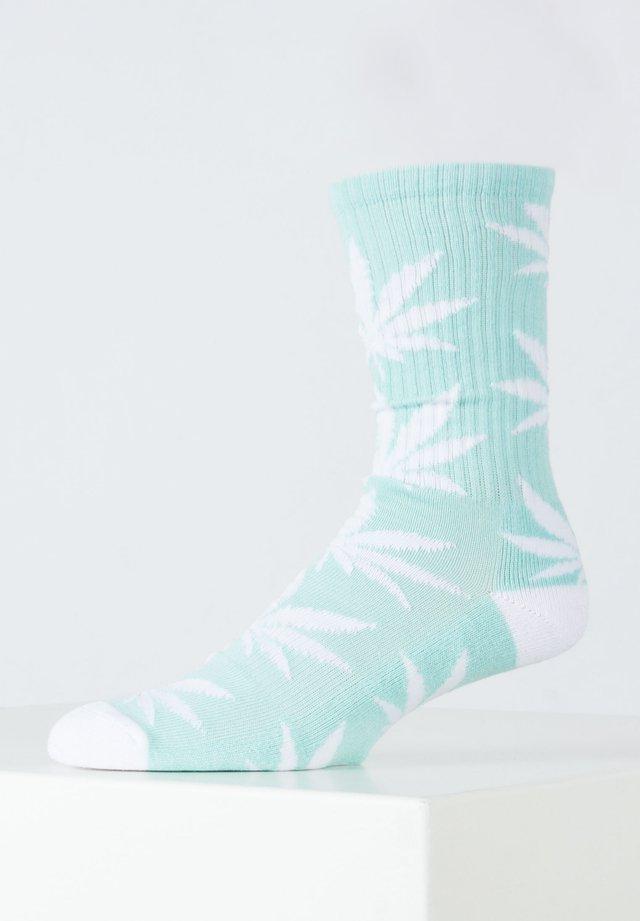 PLANTLIFE - Socken - light blue