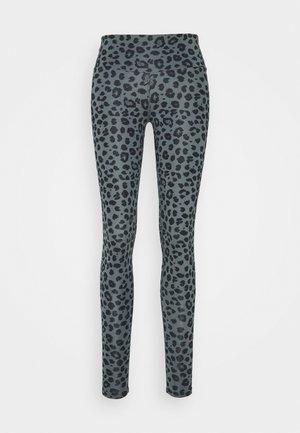 LEO - Legging - grey