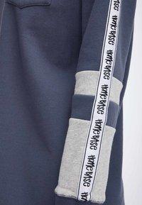 HOMEBASE - Sweatshirt - blue - 3