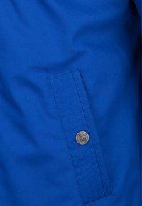 HOMEBASE - Chaqueta de invierno - blue - 2