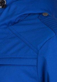 HOMEBASE - Chaqueta de invierno - blue - 4