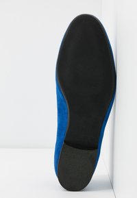 Hash#TAG Sustainable - Slip-ons - blue - 6