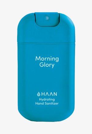 HAAN SINGLE HAND SANITIZER - Vloeibare zeep - morning glory