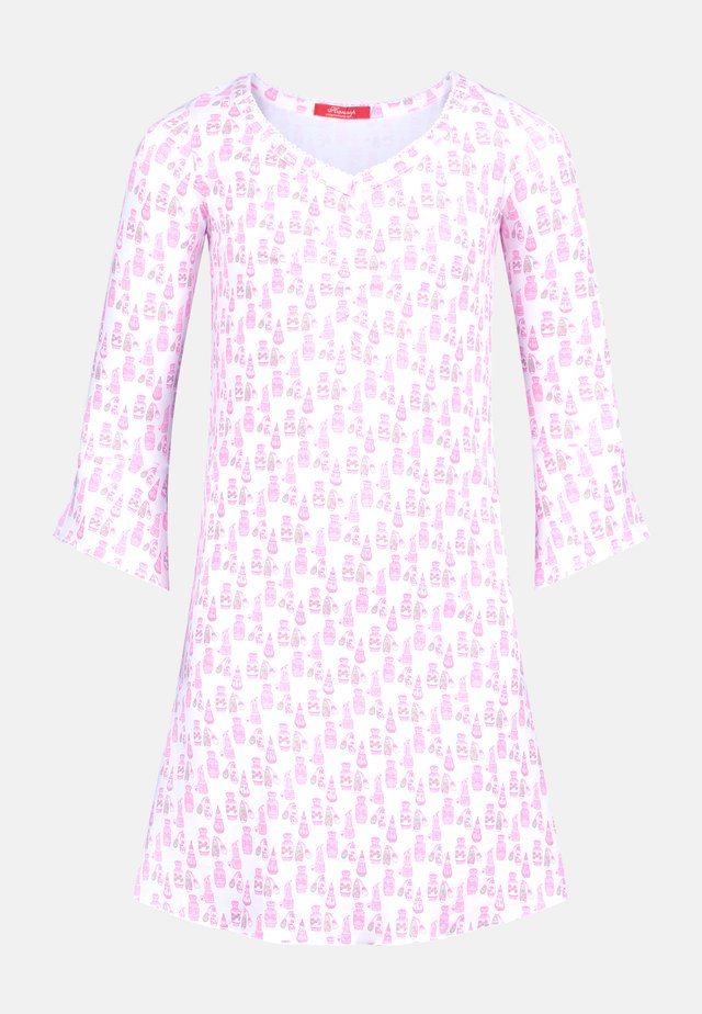 Nightie - pink