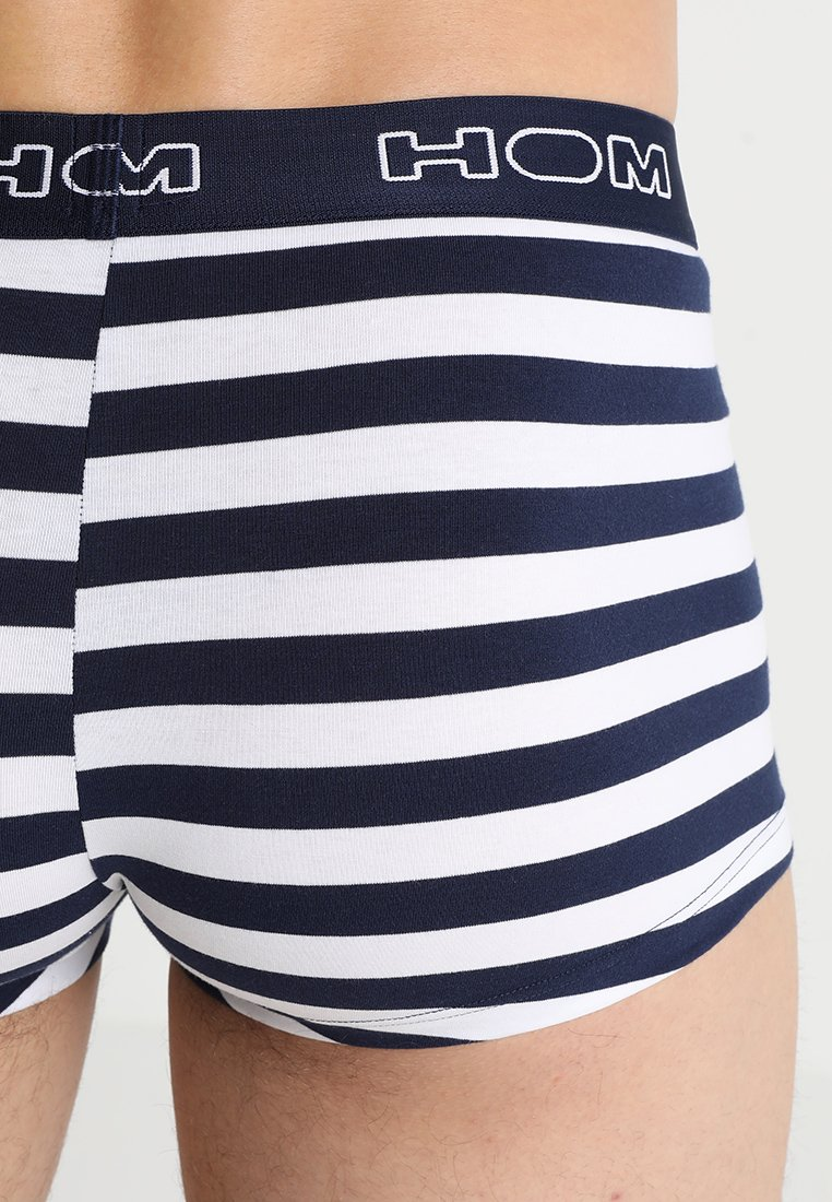 2 And Hom White Briefs PackShorty Navy Pacific navy qUVpzMGS