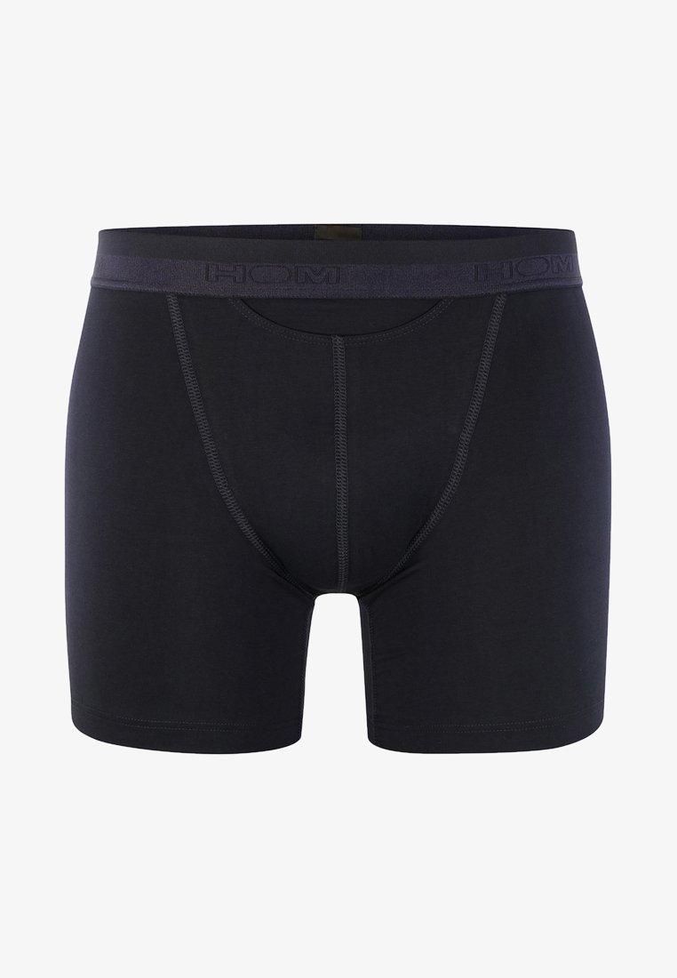 HOM - Panties - navy