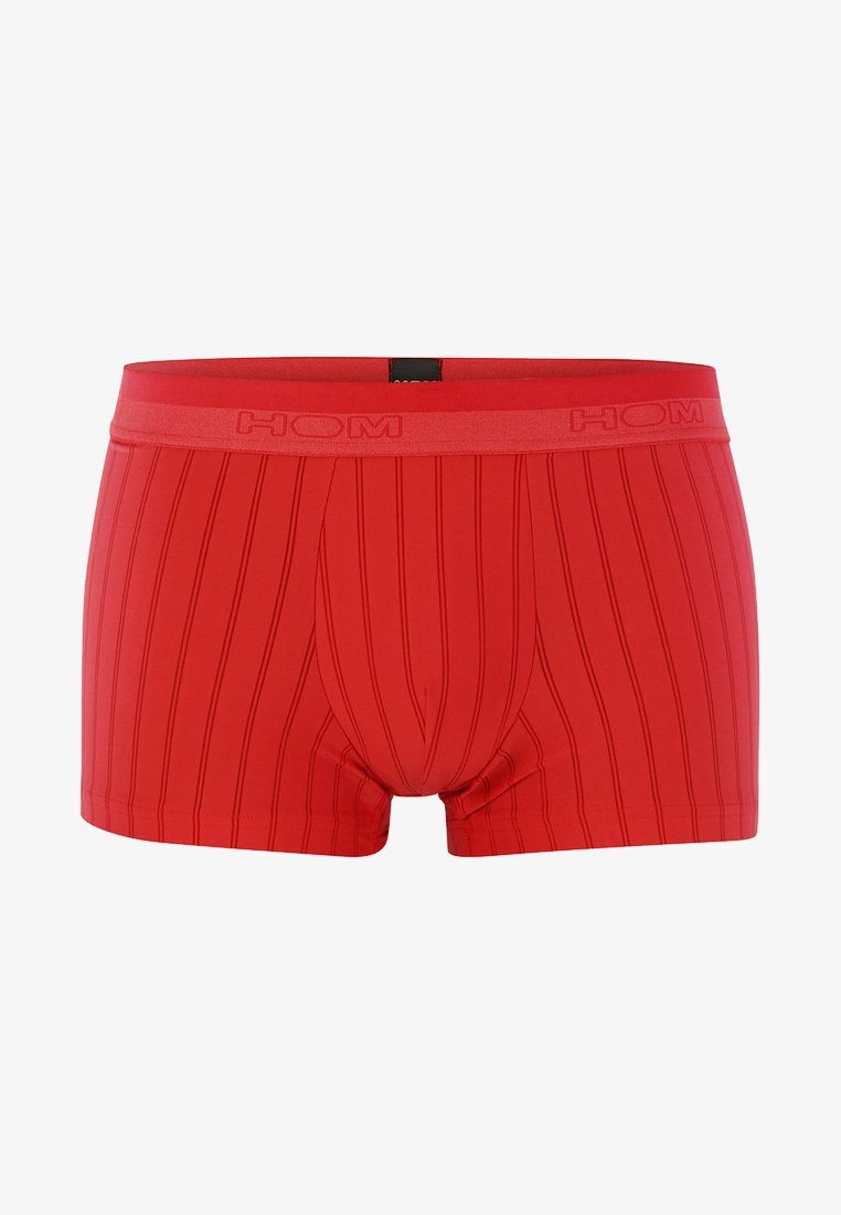 HOM - CHIC - Panties - red