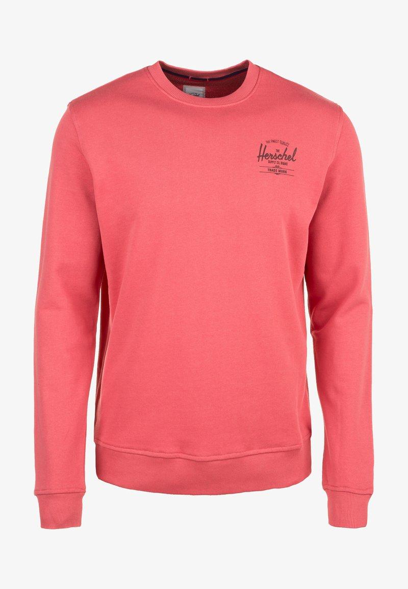 Herschel - Sudadera - light pink