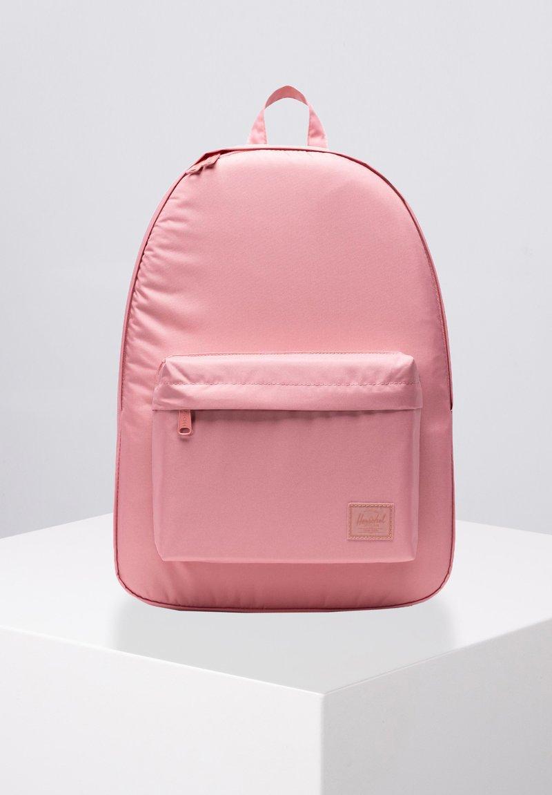 Herschel - Rucksack - light pink