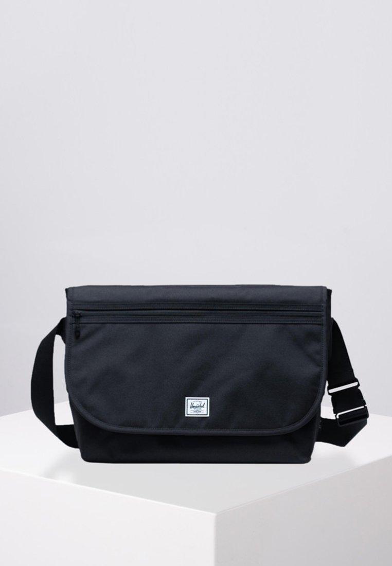 Herschel - Across body bag - black