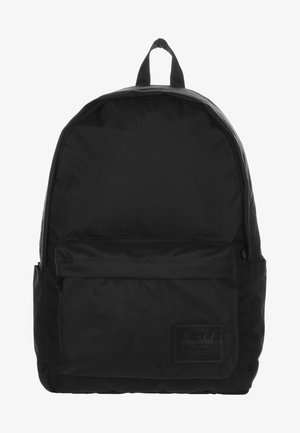 LIGHT - Tagesrucksack - black
