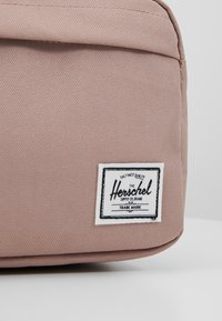 Herschel - CHAPTER - Kosmetiktasche - ash rose - 2