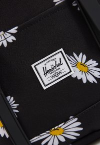 Herschel - RETREAT MID VOLUME - Sac à dos - daisy black - 6