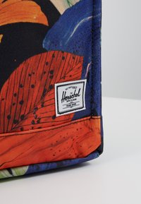 Herschel - CITY MID-VOLUME - Mochila - watercolour - 6